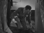 Kennel Murder Case - 1933 Image Gallery Slide 13