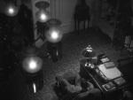 Kennel Murder Case - 1933 Image Gallery Slide 20