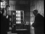 Midnight Manhunt - 1945 Image Gallery Slide 2