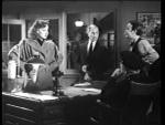Midnight Manhunt - 1945 Image Gallery Slide 3