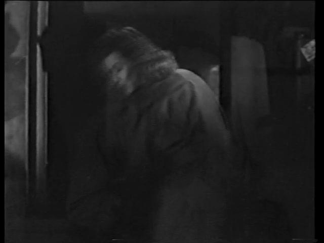 Midnight Manhunt 4