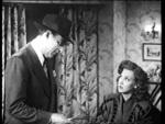 Midnight Manhunt - 1945 Image Gallery Slide 6