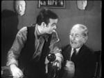 Midnight Manhunt - 1945 Image Gallery Slide 7