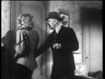 Midnight Manhunt - 1945 Image Gallery Slide 8
