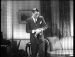 Midnight Manhunt - 1945 Image Gallery Slide 11