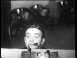 Midnight Manhunt - 1945 Image Gallery Slide 16