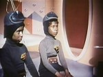 Santa Claus Conquers The Martians - 1964 Image Gallery Slide 1