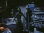 Santa Claus Conquers The Martians - 1964 Image Gallery Slide 6