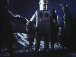 Santa Claus Conquers The Martians - 1964 Image Gallery Slide 8