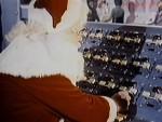 Santa Claus Conquers The Martians - 1964 Image Gallery Slide 13