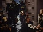 Santa Claus Conquers The Martians - 1964 Image Gallery Slide 14