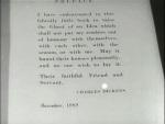Scrooge - 1935 Image Gallery Slide 1