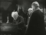 Scrooge - 1935 Image Gallery Slide 2