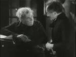 Scrooge - 1935 Image Gallery Slide 3
