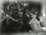 Scrooge - 1935 Image Gallery Slide 10