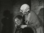 Scrooge - 1935 Image Gallery Slide 12