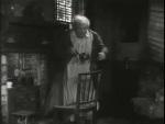 Scrooge - 1935 Image Gallery Slide 20
