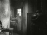 Scrooge - 1935 Image Gallery Slide 21