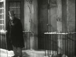 Scrooge - 1935 Image Gallery Slide 22