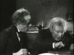Scrooge - 1935 Image Gallery Slide 23