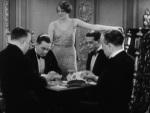 Sherlock Holmes' Fatal Hour - 1931 Image Gallery Slide 1