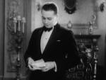 Sherlock Holmes' Fatal Hour - 1931 Image Gallery Slide 3