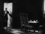 Sherlock Holmes' Fatal Hour - 1931 Image Gallery Slide 4