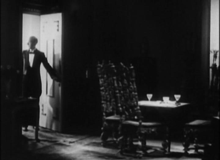 Sherlock Holmes' Fatal Hour 4