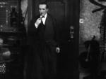 Sherlock Holmes' Fatal Hour - 1931 Image Gallery Slide 5