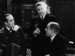 Sherlock Holmes' Fatal Hour - 1931 Image Gallery Slide 6