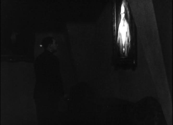 Sherlock Holmes' Fatal Hour 7