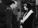 Sherlock Holmes' Fatal Hour - 1931 Image Gallery Slide 9