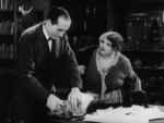 Sherlock Holmes' Fatal Hour - 1931 Image Gallery Slide 10