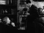 Sherlock Holmes' Fatal Hour - 1931 Image Gallery Slide 12