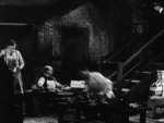 Sherlock Holmes' Fatal Hour - 1931 Image Gallery Slide 13