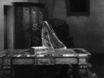 Sherlock Holmes' Fatal Hour - 1931 Image Gallery Slide 14
