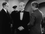 Sherlock Holmes' Fatal Hour - 1931 Image Gallery Slide 16