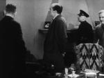 Sherlock Holmes' Fatal Hour - 1931 Image Gallery Slide 18