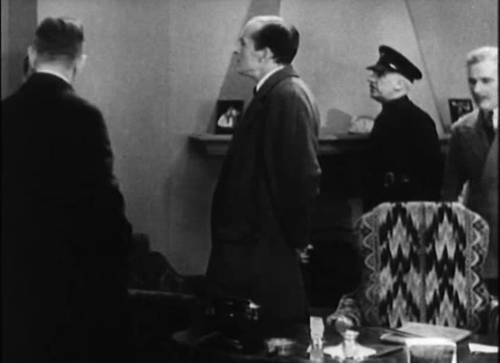 Sherlock Holmes' Fatal Hour 18