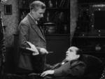 Sherlock Holmes' Fatal Hour - 1931 Image Gallery Slide 20