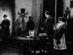 Sherlock Holmes' Fatal Hour - 1931 Image Gallery Slide 22