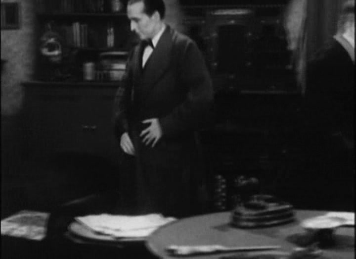 Sherlock Holmes' Fatal Hour 23