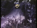 The She Beast - 1966 Image Gallery Slide 1
