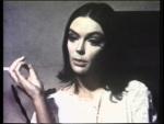 The She Beast - 1966 Image Gallery Slide 7