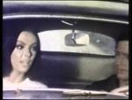 The She Beast - 1966 Image Gallery Slide 9