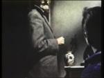 The She Beast - 1966 Image Gallery Slide 12