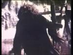 The She Beast - 1966 Image Gallery Slide 23
