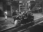 Whistle Stop - 1946 Image Gallery Slide 17