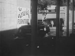 Whistle Stop - 1946 Image Gallery Slide 19