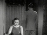 Rogue's Tavern - 1936 Image Gallery Slide 2